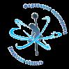 logo_amur