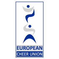 European Cheer Union