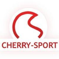 Черри Спорт