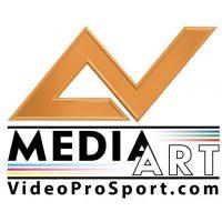 MediaArt