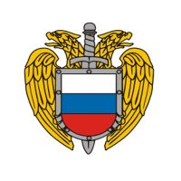 ФКУ «Спортивный клуб Федеральной службы охраны России-Кремль-9»