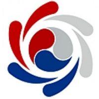 Всероссийская Ассоциация пляжных видов спорта