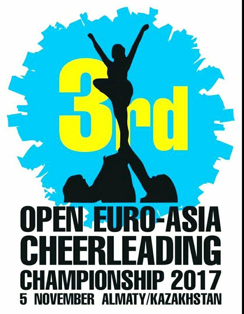 "<a href=""http://cheerleading.ru/20181103-event/"" rel=""noopener"" target=""_blank"">03.11.18</br>IV Евро-Азиатские </br>соревнования</a>"