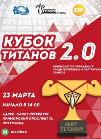 "<a href=""http://cheerleading.ru/events/kalendar/"" rel=""noopener"" target=""_blank"">23.03.19</br>Кубок Титанов</a>"