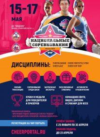 """<a href=""""http://cheerleading.ru/event-20200515/"""" rel=""""noopener"""" target=""""_blank"""">15-17.05.20</br>Национальные соревнования</a>"""