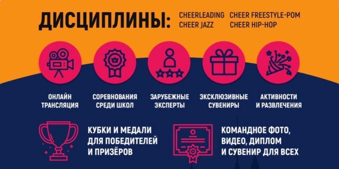 Москва 15-17 мая